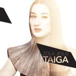 Zola_Jesus_-_Taiga_artwork72