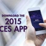 1825_CES-app_ad_300x250ad