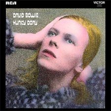 David_Bowie_-_Hunky_Dory