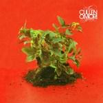 Cullen_Omori_-_New_Misery_artwork72