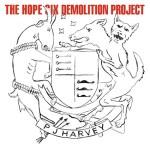 PJ-Harvey-Cover_Hope+Six+425