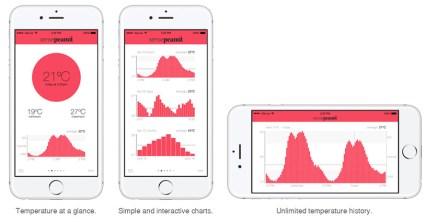 thermopeanut-app-smartphone-3-813