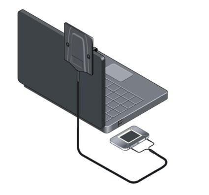 mimo-antenna72