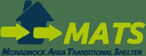 Monadnock Area Transitional Shelter