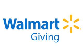 Walmart Giving