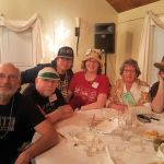 The River Center Tax Nerds team