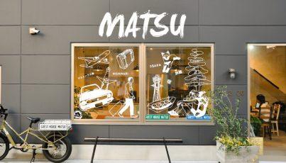 MATSU-header
