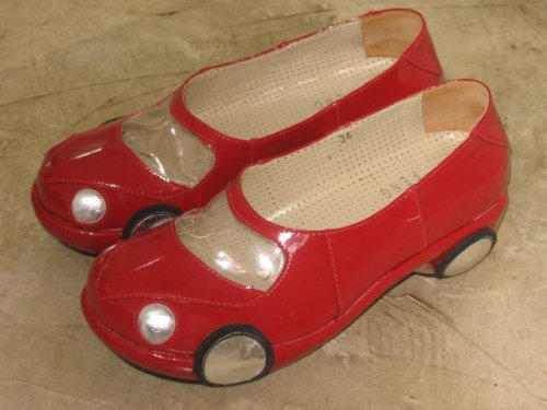hot-wheels-shoes