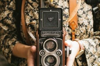 スマホで高品質の写真が撮れてしまう時代のプロカメラマンの生き残り方