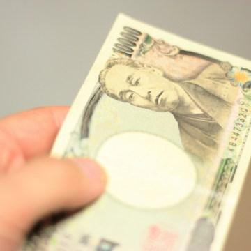 売上を上げることを考えるよりも、同じ一万円の価値を上げることを考えたほうが断然早く豊かになれますよ。