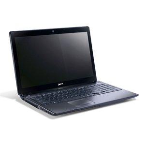 僕が5.6年使い込んでいるノートPC「acer Aspire 5750」