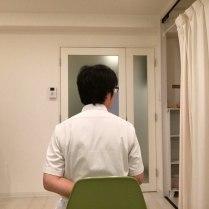 【ストレッチ】上部僧帽筋・肩甲挙筋(肩こり)2