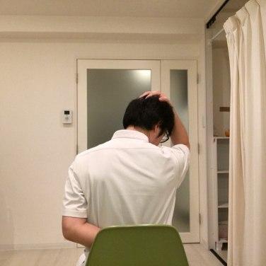 【ストレッチ】上部僧帽筋・肩甲挙筋(肩こり)