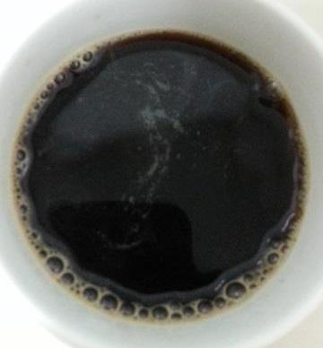 スターバックスヴィア・コーヒーエッセンス