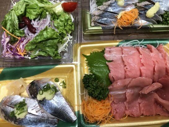 ダイエット食 (2)