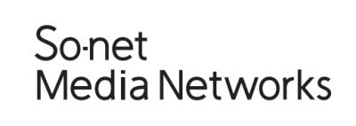 ソネット・メディア・ネットワークス