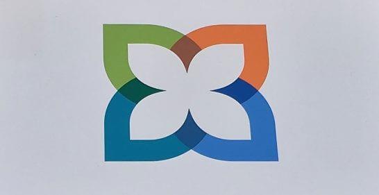 三井住友信託銀行のロゴ