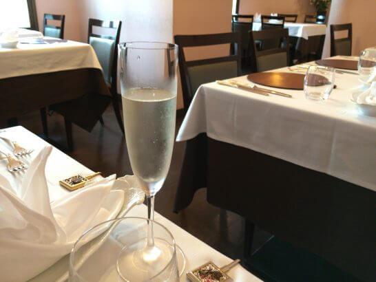 ダイナースクラブ イタリアンレストランウィークの会員特典