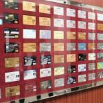 三井住友カードの種類