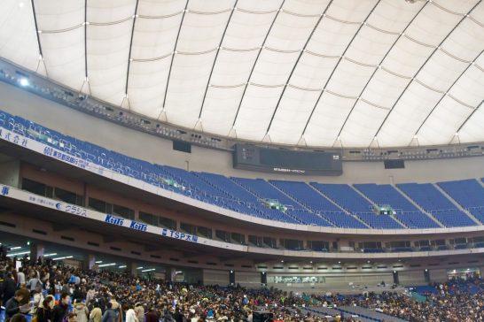 東京ドームの観客席.jpg