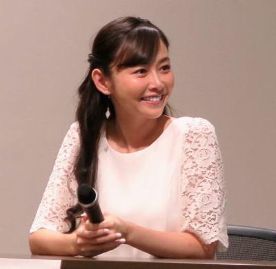 杉原杏璃さん (9)