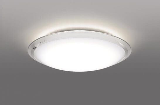 LEDシーリング(LEC‐AHS1210EH)