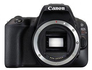 キャノンの一眼レフカメラ EOS Kiss X9 ボディ
