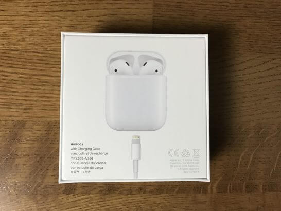 AirPods (10)