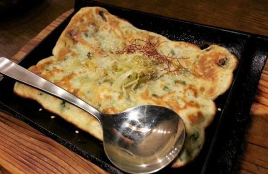 ワタミのピザ
