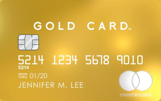 「ゴールドカード ラグジュアリーカード」の画像検索結果