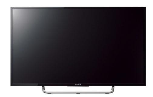 ソニー40v型 フルハイビジョンテレビ「KJ-40W730C」