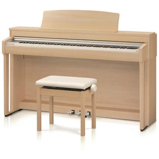 カワイデジタルピアノ(CN37)