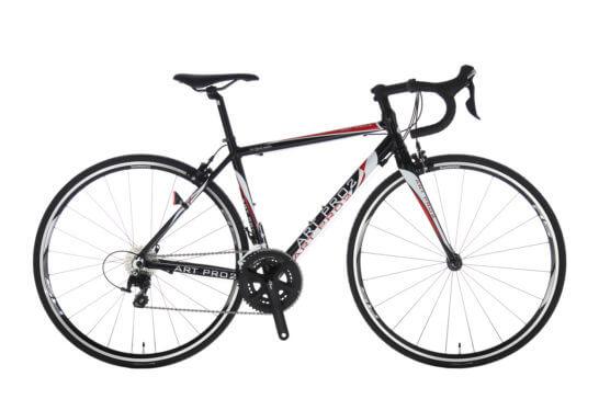 アルミロードバイクA1300 PR02