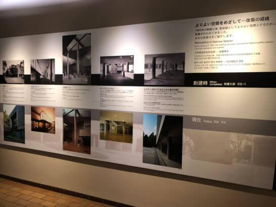 国立西洋美術館の歴史