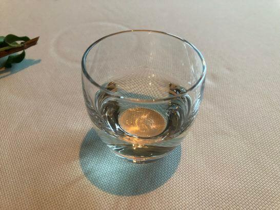 松の司 生純米原酒 松瀬酒造 滋賀