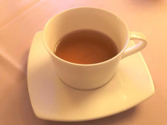 福岡の特選八女茶