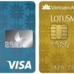 ベトナムエアラインズカード、ベトナムエアラインズゴールドカード