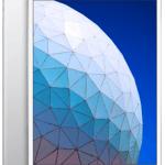 iPad Air(2019年モデル)
