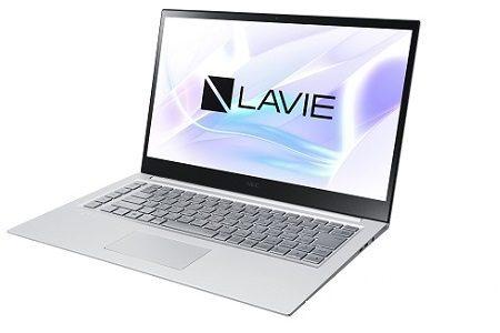 NEC LAVIE 15.6型 VEGA ハイスペックノートパソコン