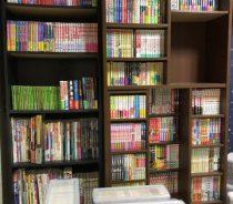 特撮ヒーロー関連本,ロボットアニメ設定資料集ほかを出張買取 さいたま市