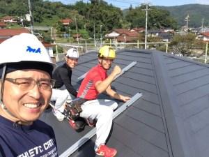 太陽光発電パナソニック