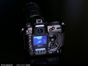 camera d2x dslr gear Nikon nikoncamera photography professional