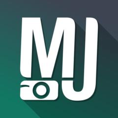 Matt-Jaskulski.com