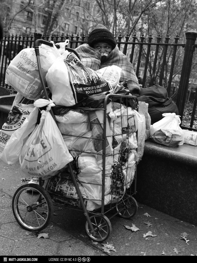 blackandwhite bnw city d800 homeless newyork newyorkcity Nikon nikonphotography nyc poverty street streetphoto urban woman