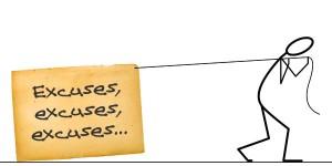 Excuses-2-300x150