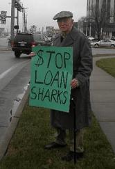 Is Lending Club Legit - Dumb Passive Income