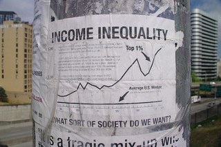 Passive Income Report - February 2014