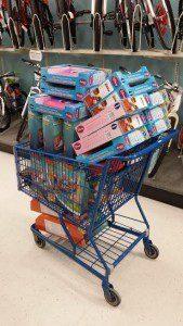 FBA shopping cart1