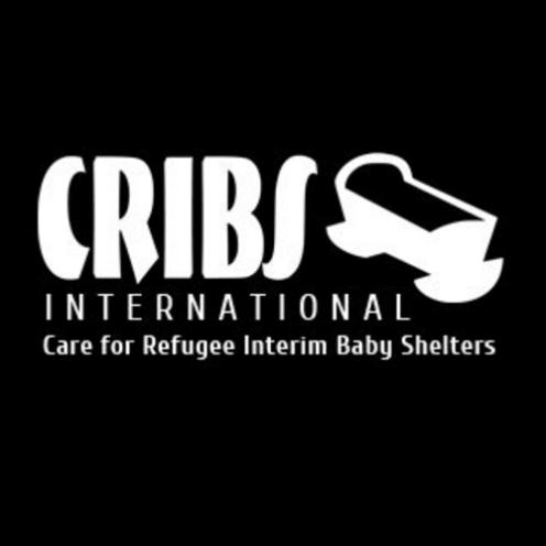 CRIBS International