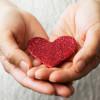 Biblical_Generosity